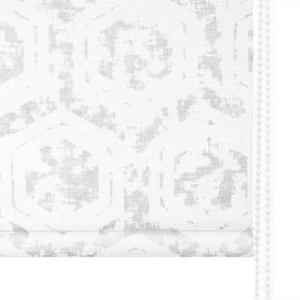 Designer Luxe Roller Shades 8536 Thumbnail