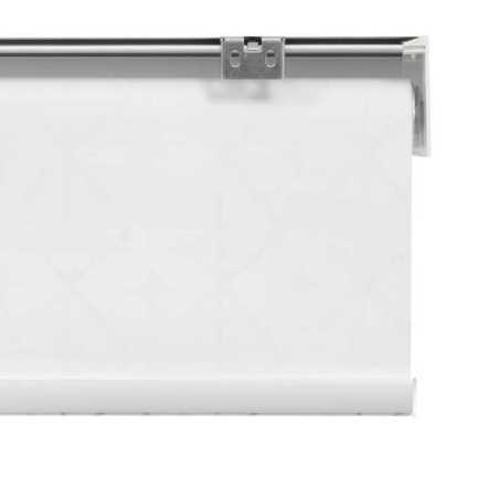 Designer Luxe Roller Shades 8539 Thumbnail