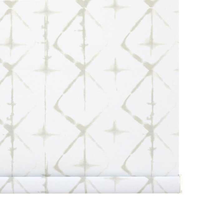 Designer Luxe Roller Shades 8541