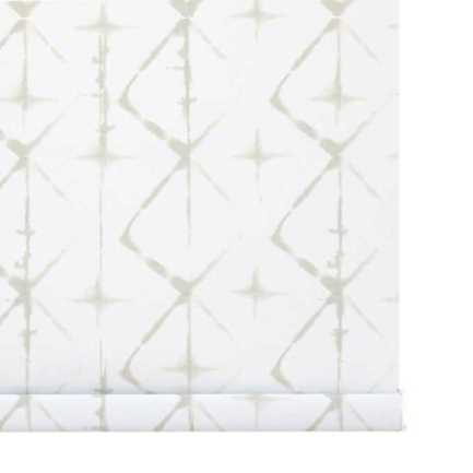 Designer Luxe Roller Shades 8541 Thumbnail