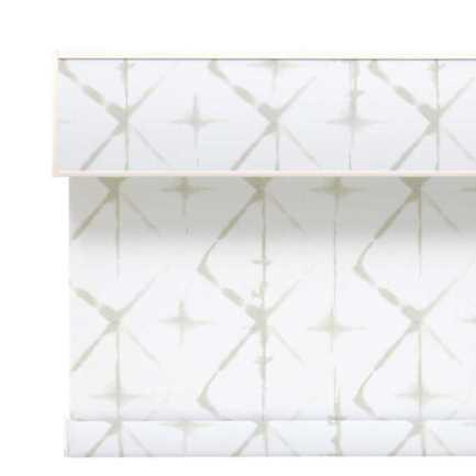 Designer Luxe Roller Shades 8543 Thumbnail