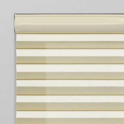 Designer Single Cell Light Filtering Honeycomb Shades 8842 Thumbnail