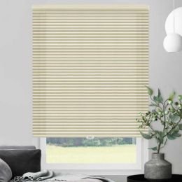 Designer Single Cell Light Filtering Honeycomb Shades