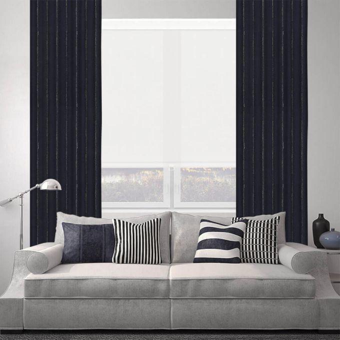 Premium Drapes/Curtains 5310
