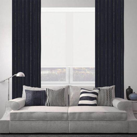 Premium Drapes/Curtains 5310 Thumbnail