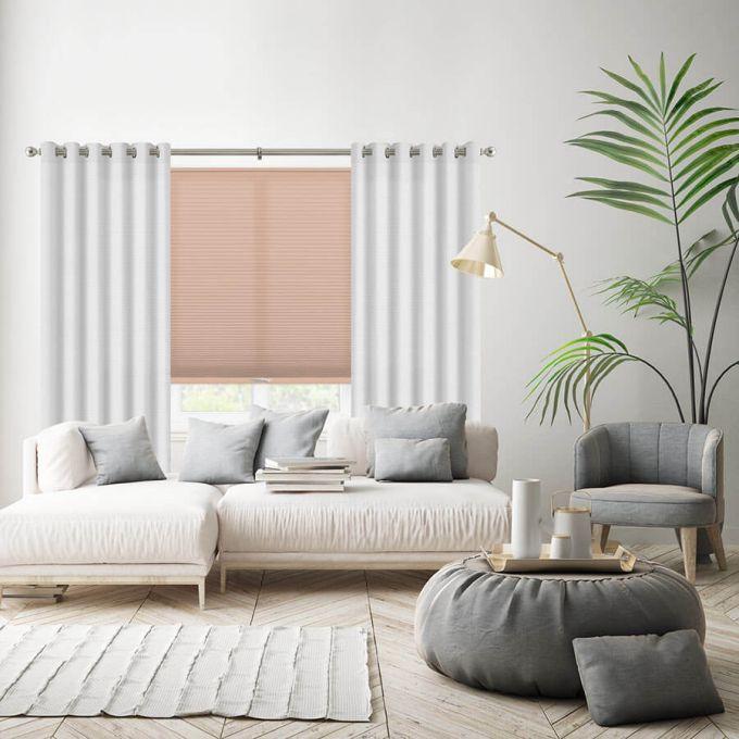 Premium Drapes/Curtains 5313