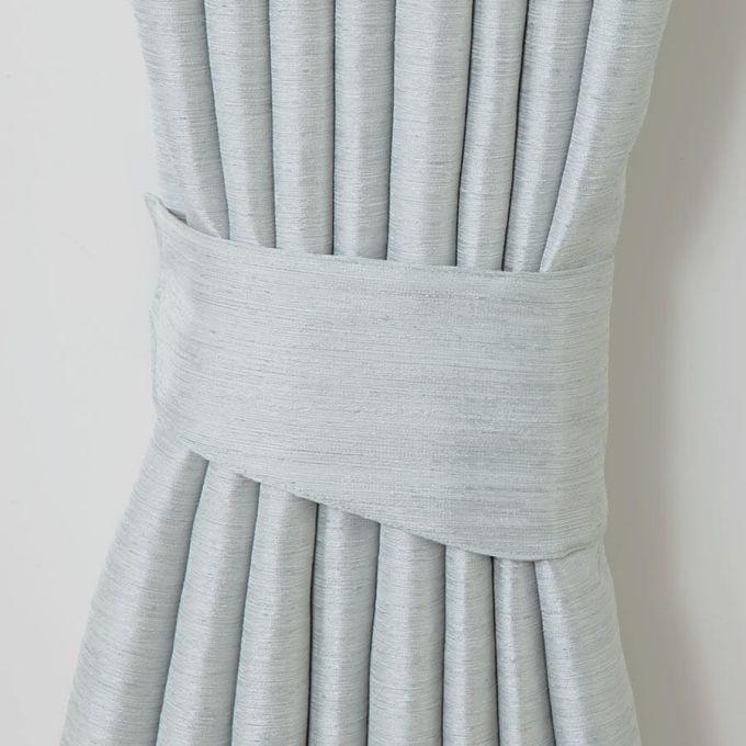 Premium Drapes/Curtains 5314