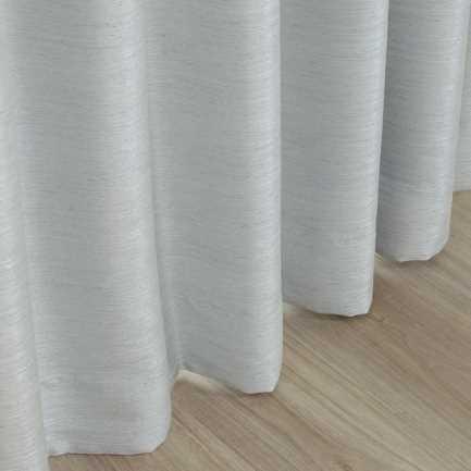 Premium Drapes/Curtains 5315 Thumbnail