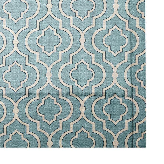 Premium Drapes/Curtains 5316
