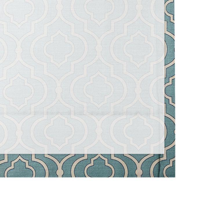 Premium Drapes/Curtains 7297