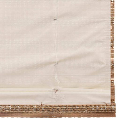 Premium Plus Woven Wood/Bamboo Shades 7243 Thumbnail