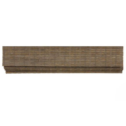 Premium Plus Woven Wood/Bamboo Shades 7246 Thumbnail