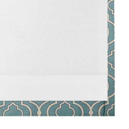 Rideaux de Luxe 7298 Thumbnail