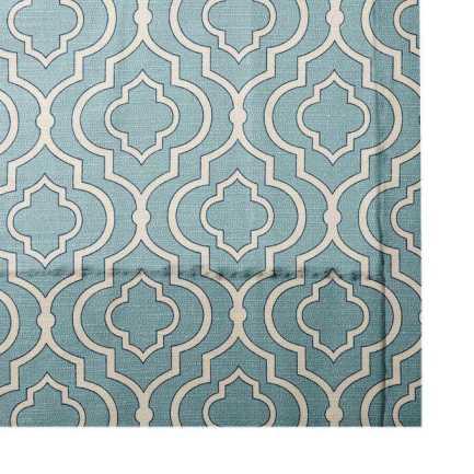 Rideaux de Luxe 5316 Thumbnail