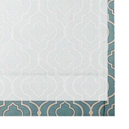 Rideaux de Luxe 7297 Thumbnail
