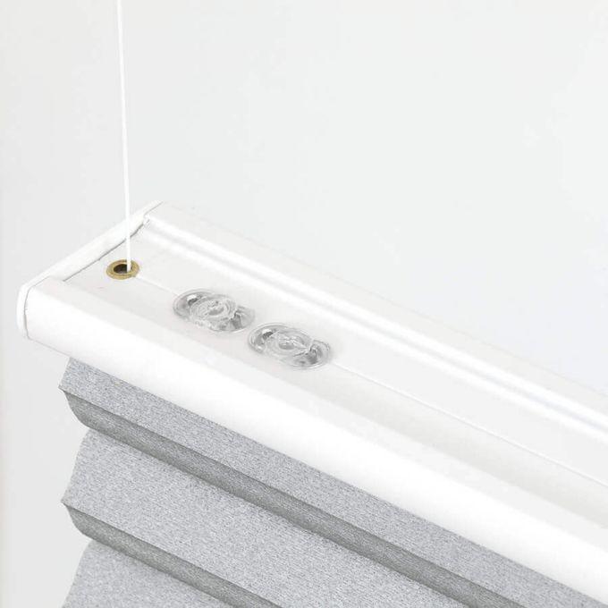 Select Light Filtering Skylight Shades 7412