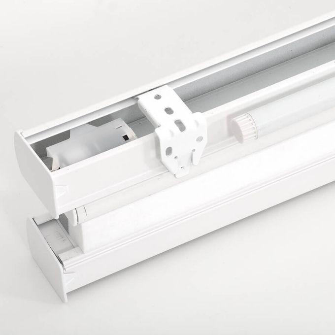 Select Light Filtering Skylight Shades 7414