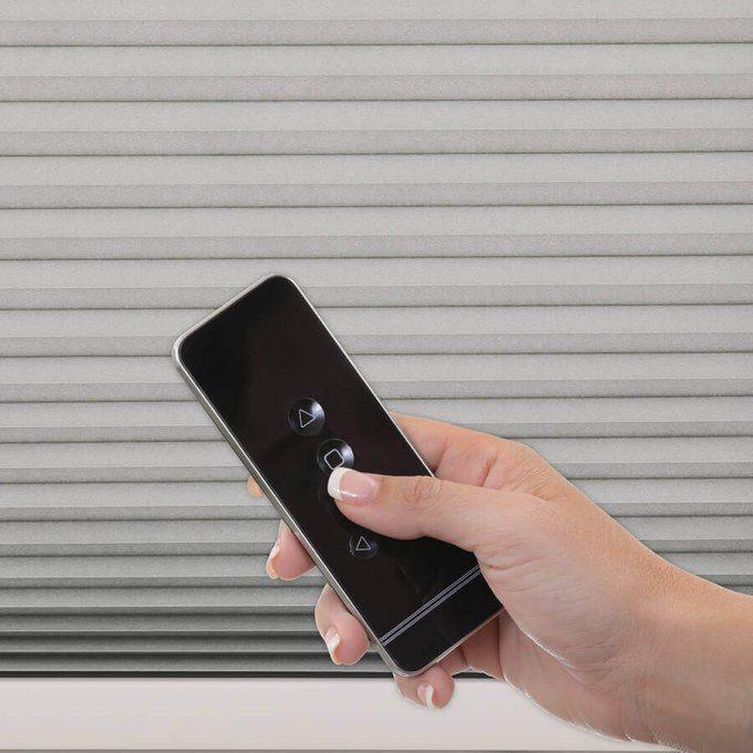 Select Light Filtering Skylight Shades 7410