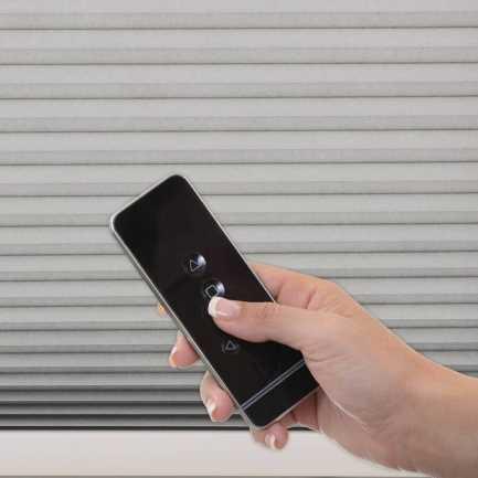 Select Light Filtering Skylight Shades 7410 Thumbnail
