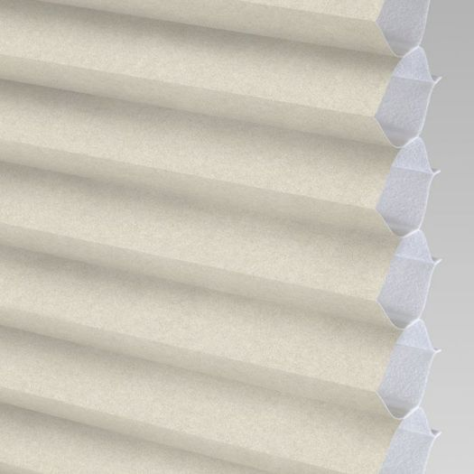 Stores cellulaires filtre de lumière à cellule simple avantage plus de 3/4 po 5696 Thumbnail