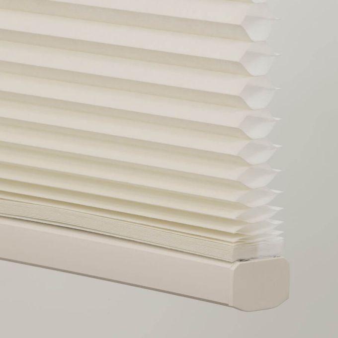 Stores cellulaires filtre de lumière à cellule simple avantage plus de 3/4 po 5699