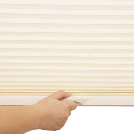 Stores cellulaires filtre de lumière à cellule simple avantage plus de 3/4 po 5701 Thumbnail
