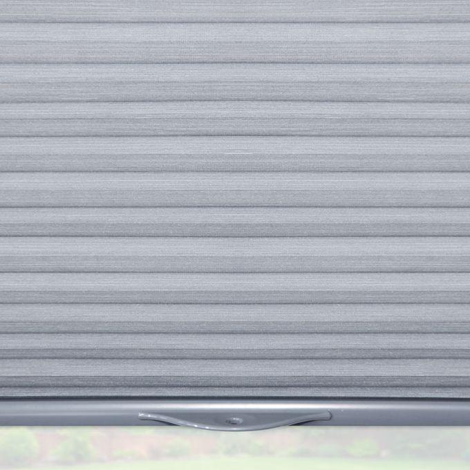 Stores cellulaires sans cordon filtre de lumière décorateur 7065