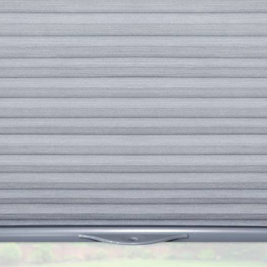Stores cellulaires sans cordon filtre de lumière décorateur 7065 Thumbnail