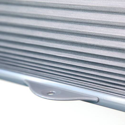 Stores cellulaires sans cordon filtre de lumière décorateur 7063 Thumbnail