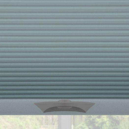 Stores cellulaires filtres de lumière à cellule double avantage plus de 1/2 po 5403 Thumbnail