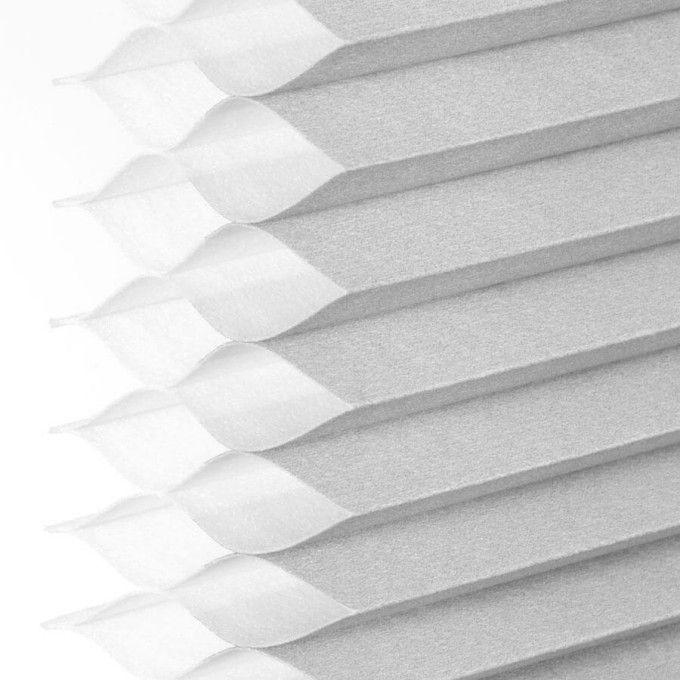 Stores cellulaires filtres de lumière à cellule double avantage plus de 1/2 po 5406