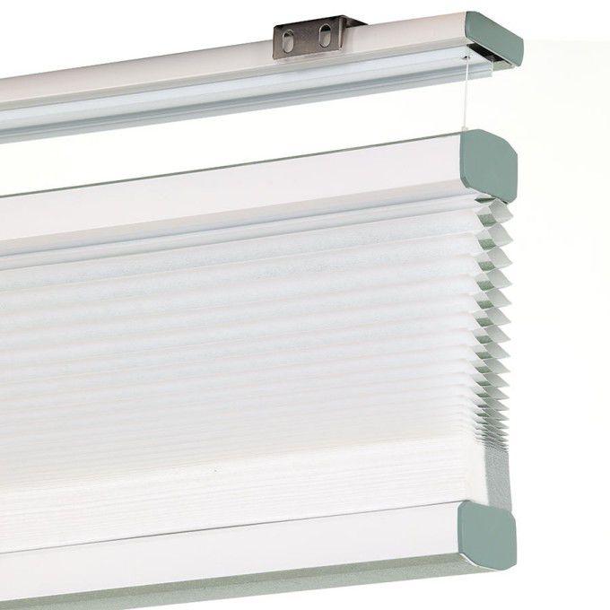 Stores cellulaires filtres de lumière à cellule double avantage plus de 1/2 po 5409
