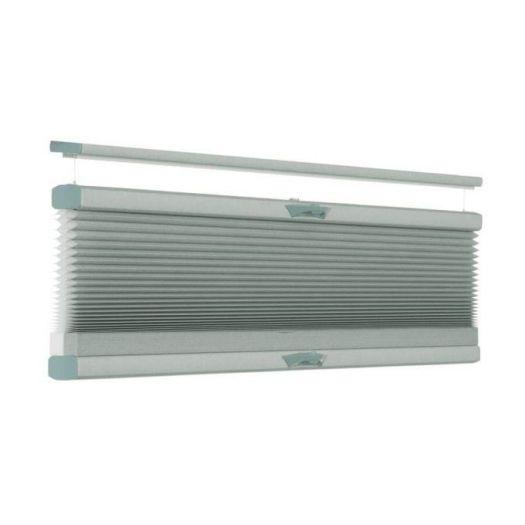 Stores cellulaires filtres de lumière à cellule double avantage plus de 1/2 po 5410 Thumbnail