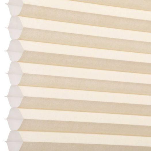 Stores cellulaires filtres de lumière à cellule simple de luxe de 3/4 po 5465 Thumbnail