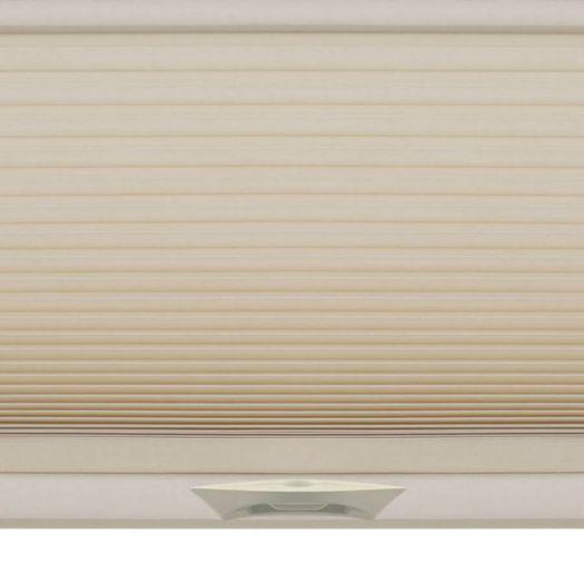 Stores cellulaires filtres de lumière à cellule simple de luxe de 3/4 po 5466 Thumbnail
