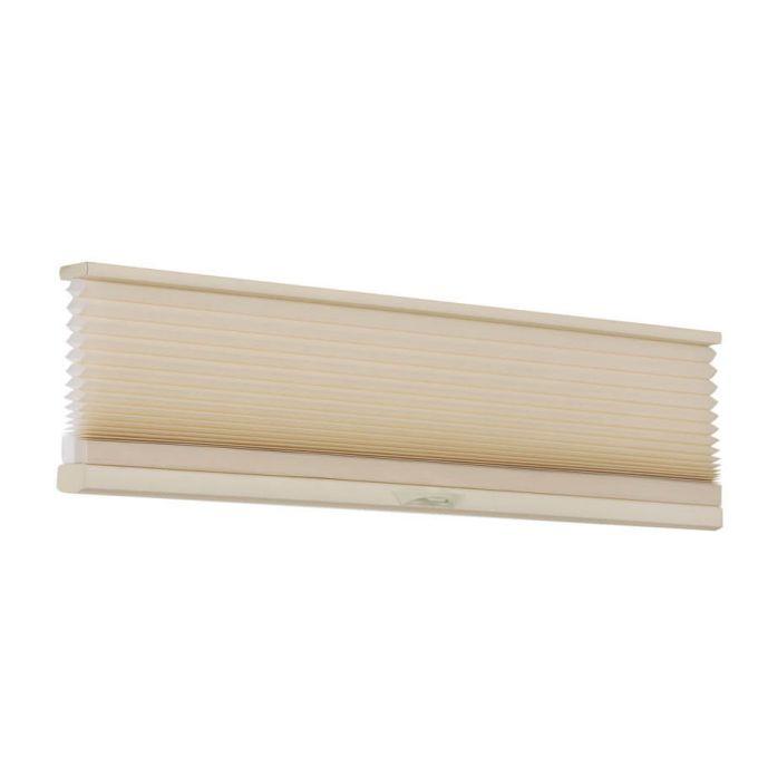 Stores cellulaires filtres de lumière à cellule simple de luxe de 3/4 po 5467