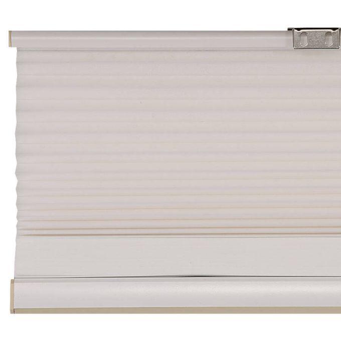Stores cellulaires filtres de lumière à cellule simple de luxe de 3/4 po 5468