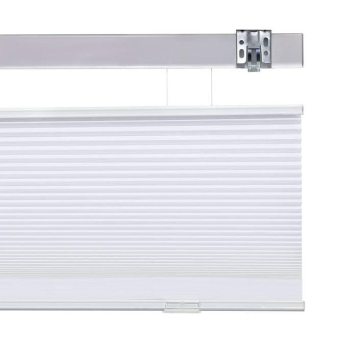 Stores cellulaires filtres de lumière sans cordon avantage plus 7956