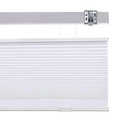 Stores cellulaires filtres de lumière sans cordon avantage plus 7956 Thumbnail