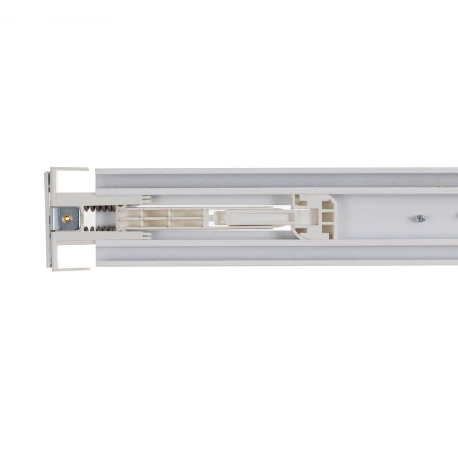 Stores cellulaires filtres de lumière sans cordon avantage plus 8586