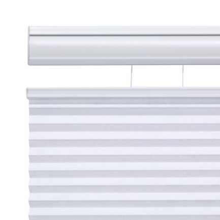 Stores cellulaires filtres de lumière sans cordon avantage plus 7952 Thumbnail