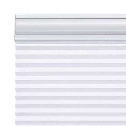 Stores cellulaires filtres de lumière sans cordon avantage plus 7955 Thumbnail