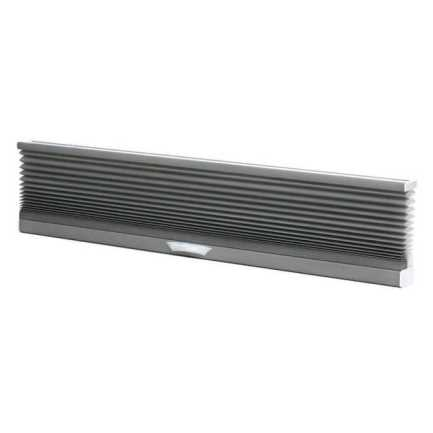 Stores cellulaires filtres de lumière sans cordon luxe Décorateur 8672 Thumbnail