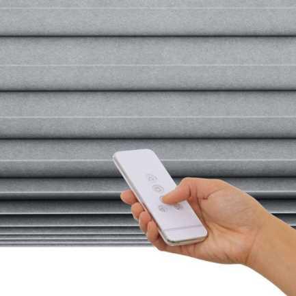 Stores cellulaires filtres de lumière supérieur de 2 po 7909 Thumbnail