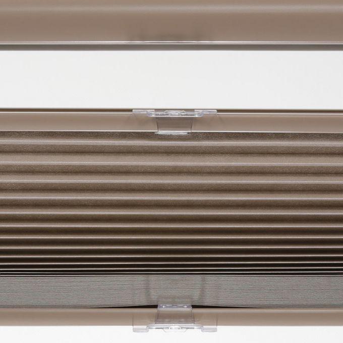 Stores cellulaires sans cordon avec ascendant/descendant filtre de lumière avantage 6790