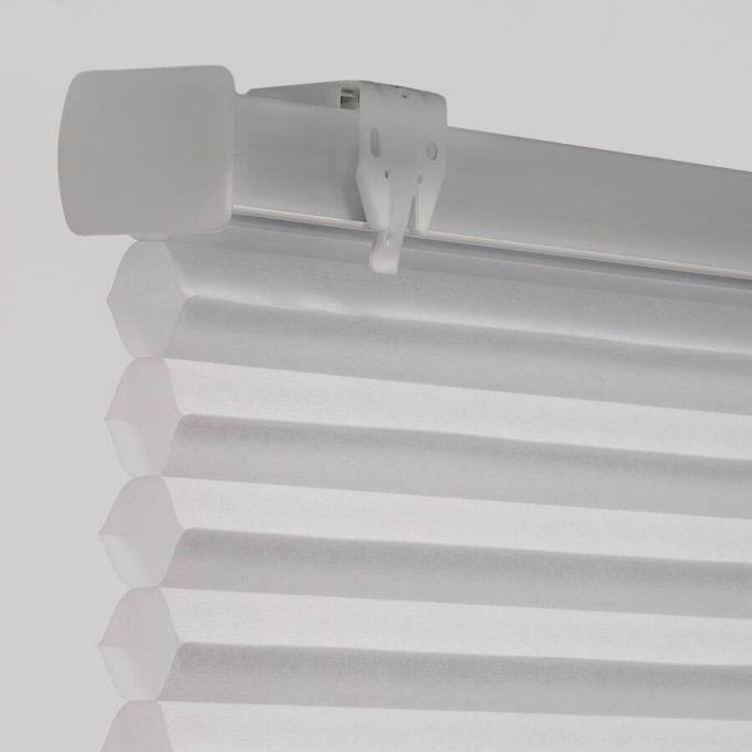 Stores cellulaires sans cordon filtre de lumière avantage 8371