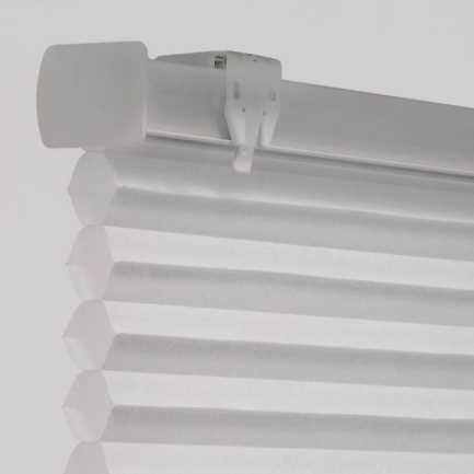 Stores cellulaires sans cordon filtre de lumière avantage 8371 Thumbnail