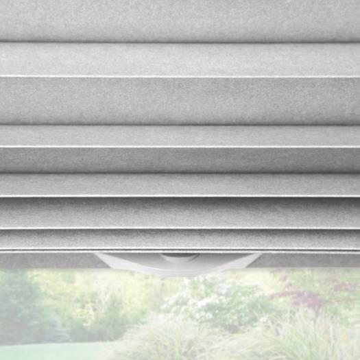 Stores cellulaires filtres de lumière supérieur de 2 po 5843 Thumbnail