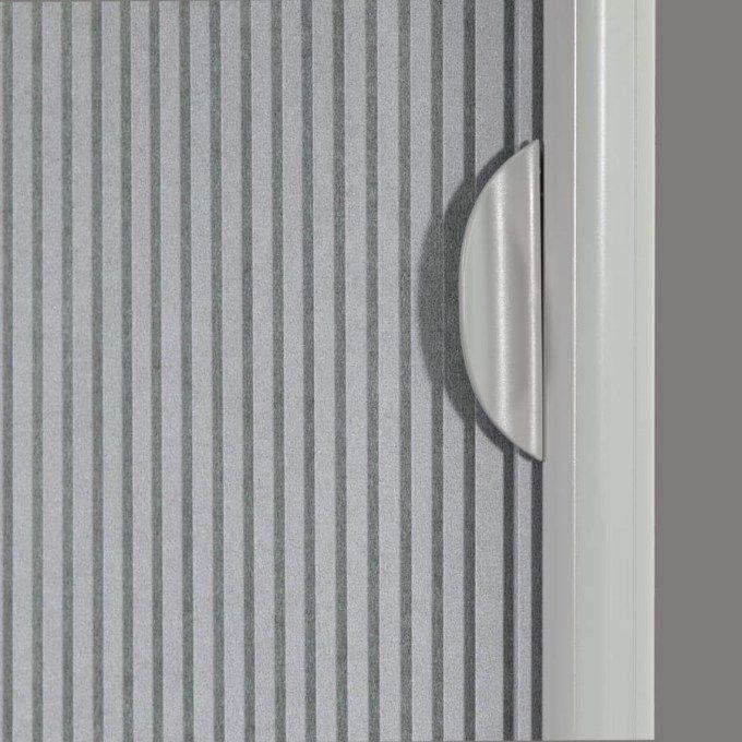 Stores cellulaires verticaux filtres de lumière supérieur de 3/4 po 7527