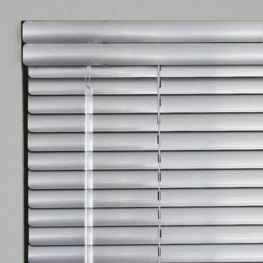 Stores en aluminium avantage de 1 po 5976 Thumbnail